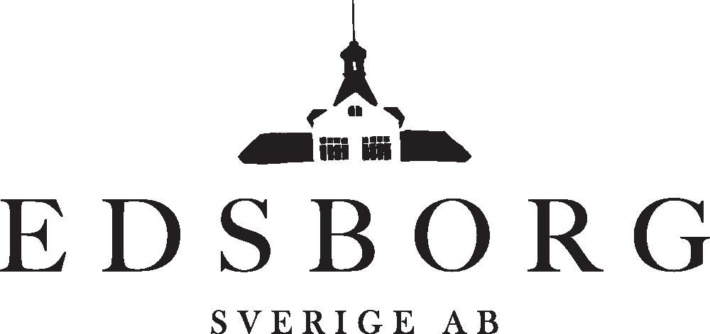 EDSBORG SVERIGE AB